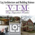 22VIM_LojArchitecture_May2018_gallery