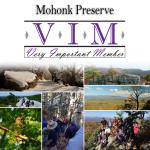 22VIM_MohonkPreserve_November2017_gallery