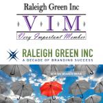 22VIM_RaleighGreenInc_November2018_gallery
