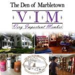 22VIM_TheDenOfMarbletown_January2018_gallery