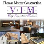 22VIM_ThomasMotzerConstruction_Feb2019_gallery