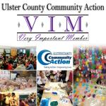 22VIM_UlsterCountyCommunityAction_April2018_gallery