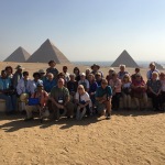 23EgyptTrip2019_gallery