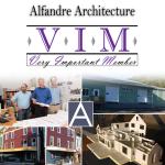 23VIM_AlfandreArchitecture_August2018_gallery