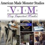 23VIM_AmericanMadeMonsterStudios_September2017_gallery