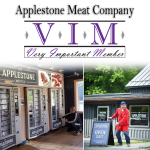 23VIM_ApplestoneMeats_Feb2019_gallery