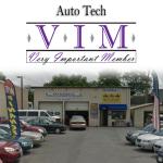 23VIM_AutoTech_Jul2019_gallery