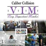 23VIM_CaliberCollision_November2018_gallery