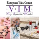23VIM_EuropeanWaxCenter_February2018_gallery