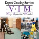 23VIM_ExpertCleaningService_September2018_gallery