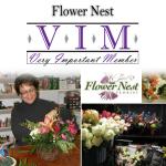 23VIM_FlowerNest_July2017_gallery