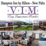 23VIM_HamptonInnNewPaltz_April2018_gallery