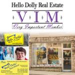 23VIM_HelloDollyRealEstate_June2018_gallery