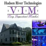 23VIM_HudsonRiverTechnologies_December2017_gallery