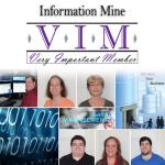 23VIM_InformationMine_Jun2019_gallery
