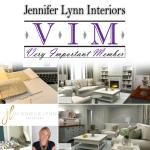 23VIM_JenniferLynnInteriors_July2018_gallery