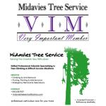 23VIM_MidaviesTreeSvc_Apr2019_gallery