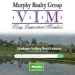 23VIM_MurphyRealtyGroup_May2019_gallery