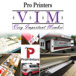 23VIM_ProPrinters_May2018_gallery