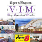 23VIM_Super8_Jan2019_gallery
