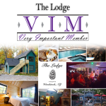 23VIM_TheLodge_March2018_gallery