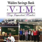 23VIM_WaldenSavingsBank_October2017_gallery