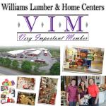 23VIM_WilliamsLumberHomeCenter_November2017_gallery
