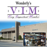 23VIM_Wonderlys_October2018_gallery
