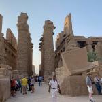 24EgyptTrip2019_gallery
