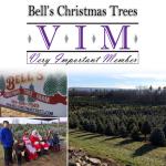 24VIM_BellsChristmasTrees_November2017_gallery