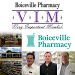 24VIM_BoicevillePharmacy_March2018_gallery