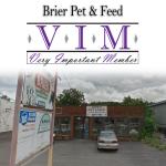 24VIM_BrierPetFeed_Mar2019_gallery