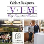 24VIM_CabinetDesigners_October2017_gallery