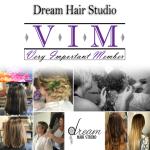 24VIM_DreamHairStudio_August2018_gallery