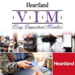 24VIM_Heartland_Feb2019_gallery