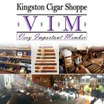 24VIM_KingstonCigarShoppe_September2018_gallery