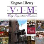 24VIM_KingtonLibrary_June2018_gallery