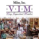 24VIM_Milne_Jan2019_gallery
