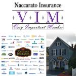 24VIM_NaccaratoInsurance_July2017_gallery