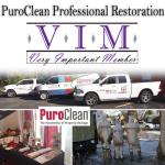 24VIM_PuroCleanProfessionalRestoration_September2017_gallery