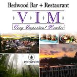 24VIM_RedwoodBarRestaurant_August2017_gallery