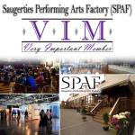 24VIM_SPAF_Apr2019_gallery