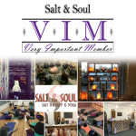 24VIM_SaltAndSoul_May2018_gallery