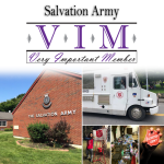 24VIM_SalvationArmy_July2018_gallery