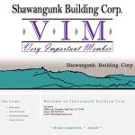 24VIM_ShawangunkBldgCorp_May2019_gallery