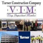 24VIM_TurnerConstruction_October2018_gallery