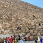 25EgyptTrip2019_gallery
