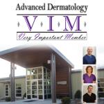 25VIM_AdvancedDermatology_July2018_gallery