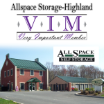 25VIM_AllSpaceHighland_May2019_gallery