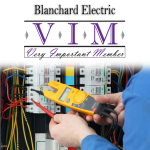 25VIM_BlanchardElectric_Apr2019_gallery